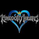 Hearts, Kingdom, Logo icon