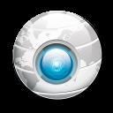 globe, earth, world icon