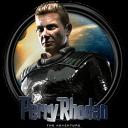 Perry Rhodan The Adventure 2 icon