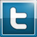 social, social network, sn, twitter icon