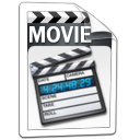 video,movie,film icon