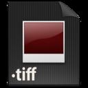 file,tiff,paper icon