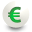 buy, purchase, order icon
