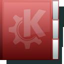security, lock, locked, folder icon