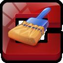 Ccleaner icon
