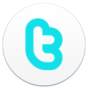 social network, twitter, sn, social icon