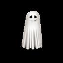shy,ghost,artdesigner icon