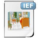 ief icon