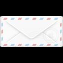 mail envelope 6 icon