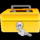 Money Safe 2 icon