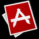 default,app icon