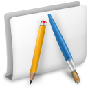 Applications, Other icon