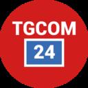 tgcom icon
