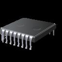 Hardware Chip icon