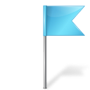 sketchy, base, azuresol, flag, marker, by, map, azure, right, weather icon