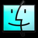 06 Aqua Finder icon