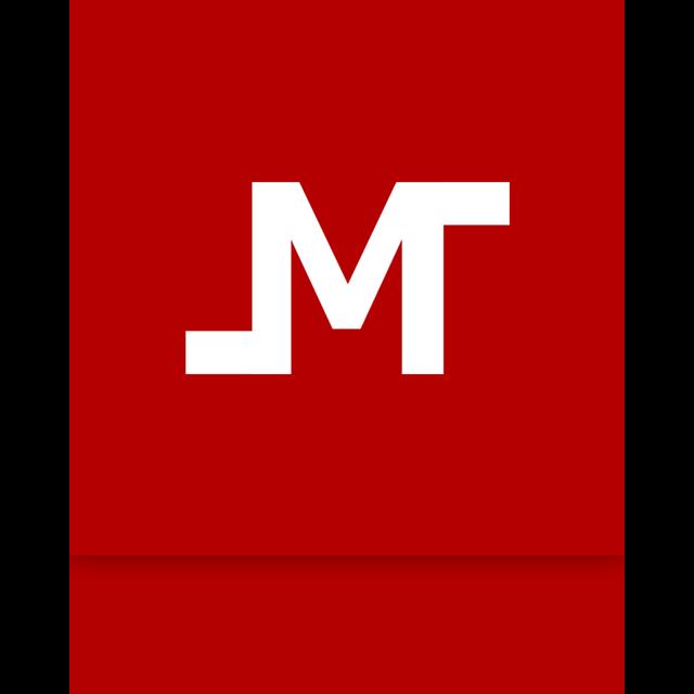 malwarebytes, mirror icon