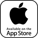 ipad, apple, device, on, available, store, the, app icon