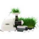 compact,wheatgrass,juicer icon