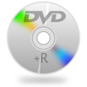 dvd,copy,duplicate icon