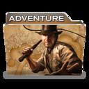 adventure,movies icon