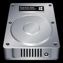 internal, storage, disk, windows, win, drive icon