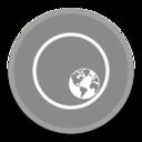 Quassel Grey icon