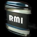 rmi icon