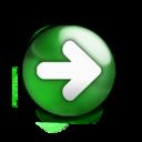 forward,button,next icon