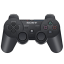 PS3 sixaxis icon