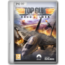 Top Gun Hard Lock icon