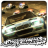 nfs, wanted, most icon