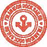darkglass, dock, reworked, base icon