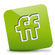 Ff, Green icon