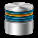 database, db icon