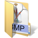 bmp files icon