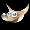 Gimp icon