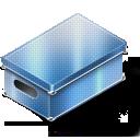 Artdesigner.Lv, By, Personalbox icon