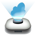 mobileme icon