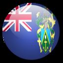 pitcairn,island,flag icon