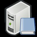 computer,data icon