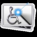 acw icon