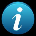 details, information, help, alert, info icon