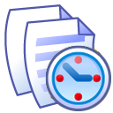 paper, file, tmp, document icon