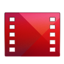 Google Play Movies icon