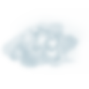 fog,weather icon