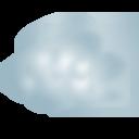 fog,weather icon