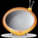 television 06 icon