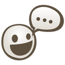 comment, chat, speak, generic, talk icon