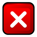 window,close,program icon